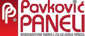 Pavkovic Paneli